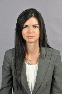 Велислава Тихинова