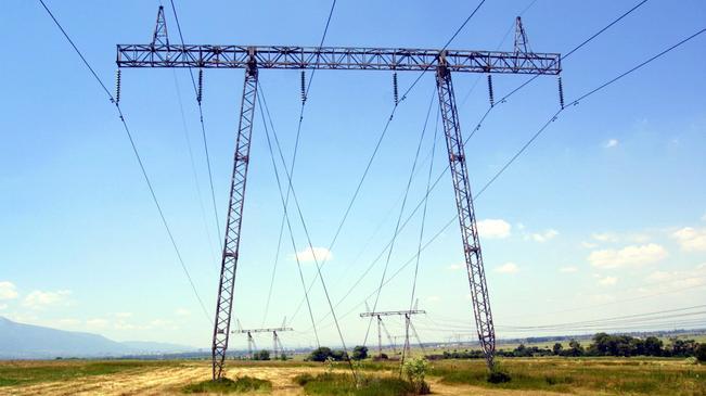 Къде ще спира токът в общините Павликени и Велико Търново на 13 април, петък