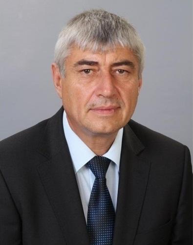 Областният управител проф. д-р Пенчо Пенчев в Павликени тази вечер