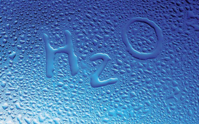 С нарушено водоподаване ще са няколко квартала на града заради авария