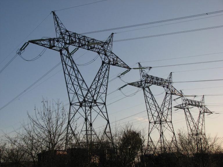 Къде ще спира токът на 4 юни, понеделник