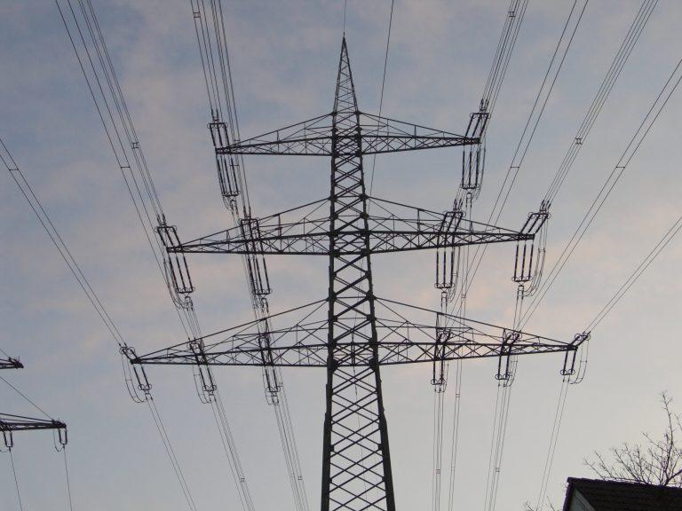 Къде ще спира токът