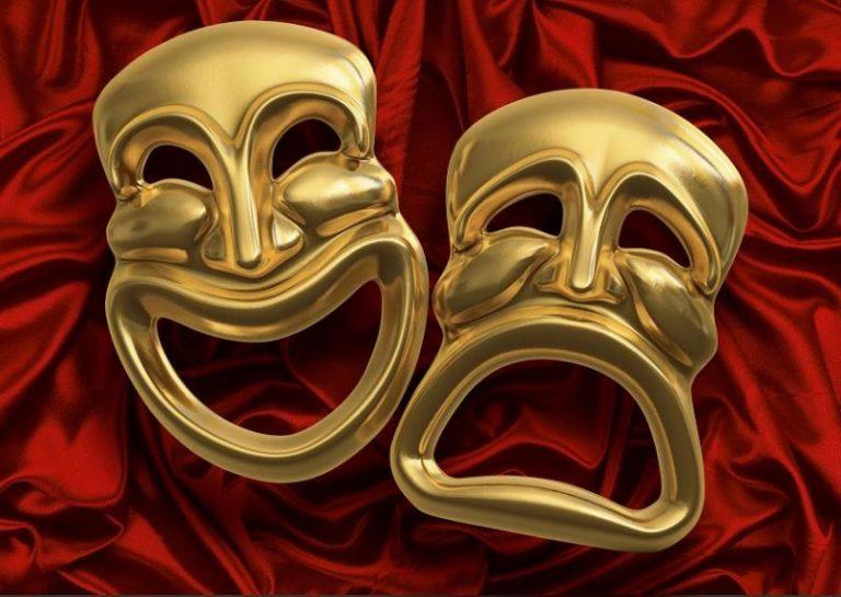 3200 души са аплодирали спектаклите на театъра в Търново през ноември