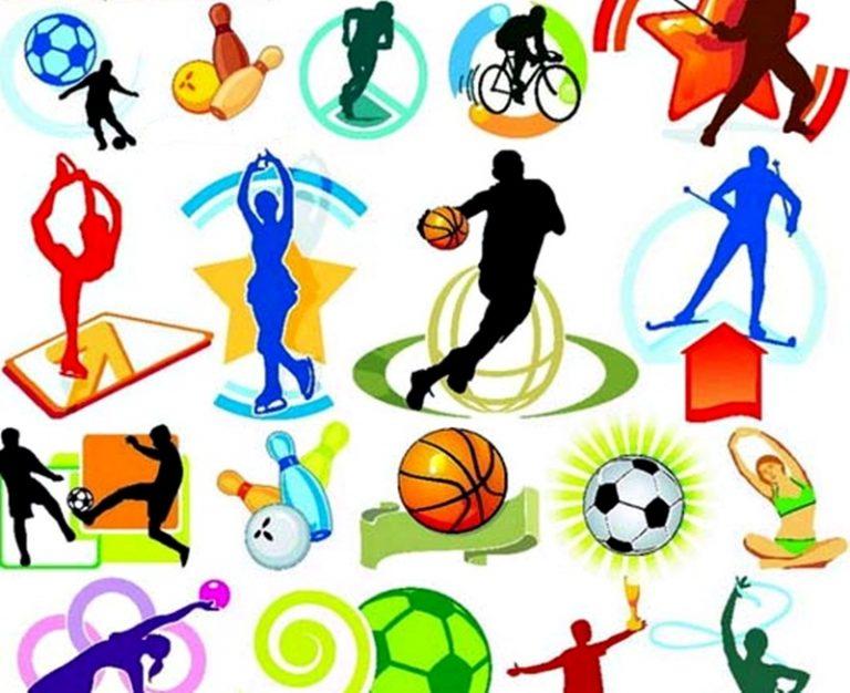 6 април – Световен ден на спорта за развитие и мир