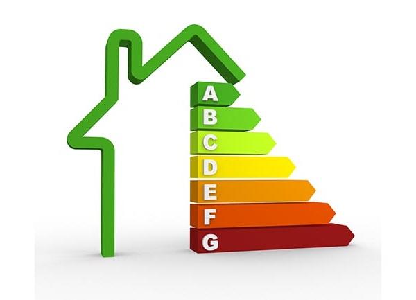 Влагат близо половин милион лв. за подобряване на енергийна ефективност в Търново