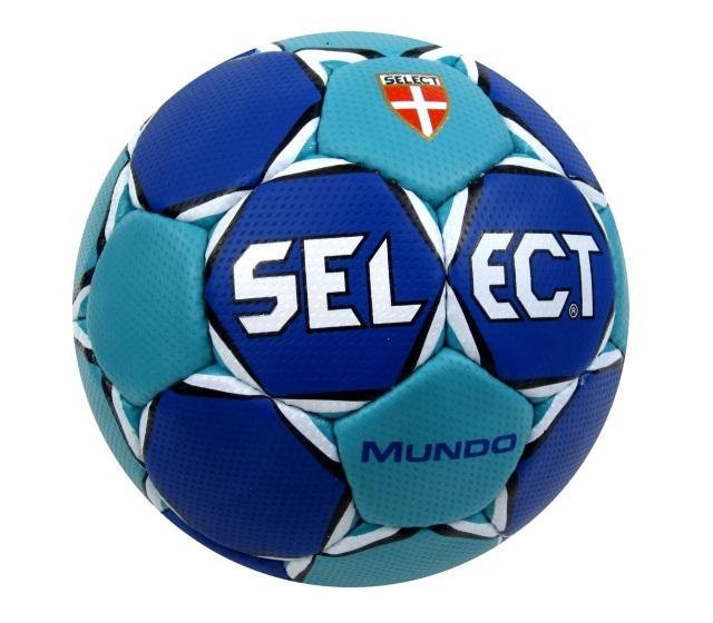 Велико Търново и Габрово приемат престижно международно първенство по хандбал за мъже