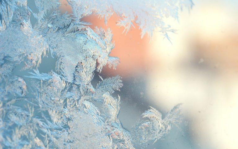 """С """"Леденостудена приказка"""" започват Коледните празници на сцената на Театър """"Весел"""""""