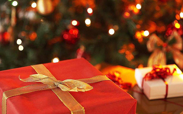 Благотворителни организации ще открият щандове на Коледния базар във Велико Търново