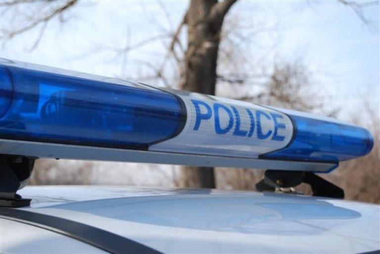 Кола блъсна 10-годишно дете през уикенда в Търново