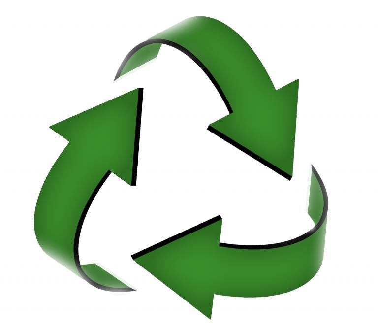 РИОСВ – Велико Търново и ученици от шест великотърновски училища се включват в Европейската седмица за намаляване на отпадъците