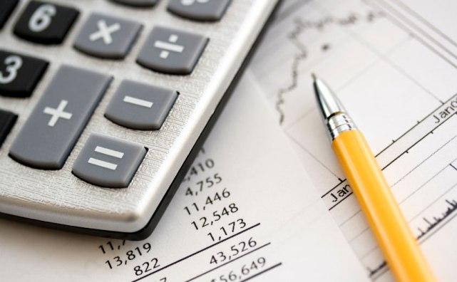 Лесен начин за ползване на данъчни облекчения от физическите лица препоръчва НАП – Велико Търново