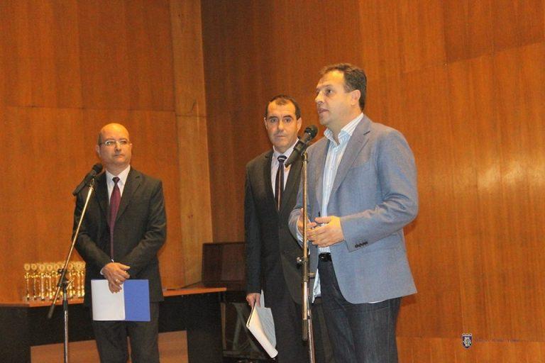 Кметът на Велико Търново сигурен: Етър ще е в елита