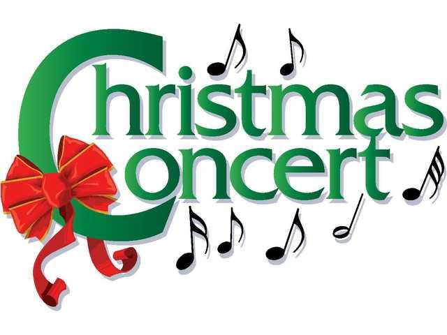 """Весела Коледа"" – празнична програма на Младежки дом – Велико Търново"