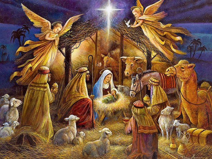 Кметът на Велико Търново със специално обръщение за Рождество Христово