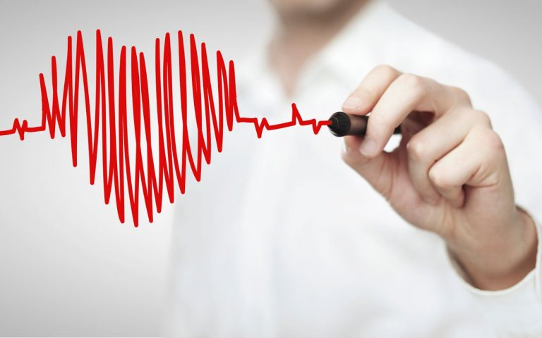 Специализираната болница по кардиология във Велико Търново ще започне да поставя кардиостимулатори на пациентите с ритъмни нарушения от тази година