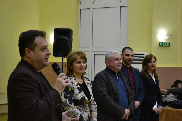 На България е нужно правителство на ГЕРБ, а не нови управленски експерименти