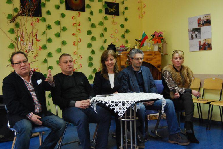 Росица Димитрова: Престъпно е в социалната сфера  да се обещават неща, които няма да се изпълнят