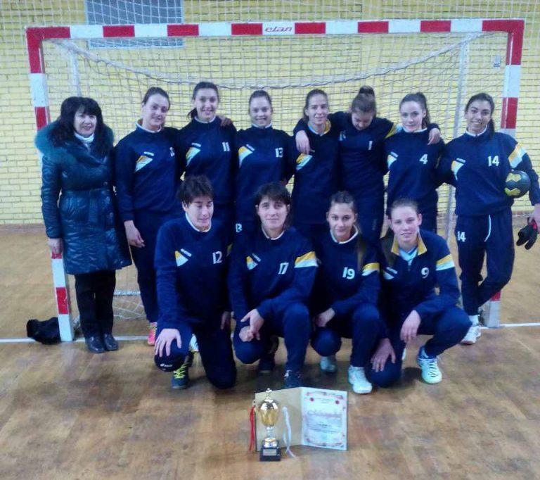 Етърки втори на турнира в Косово