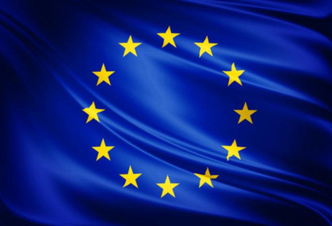 """Националната информационна кампания """"Заедно за Европа"""" ще представи Областният информационен център – Велико Търново"""