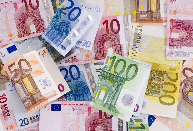 """Измама """"фишинг"""" с пари от германска банка"""