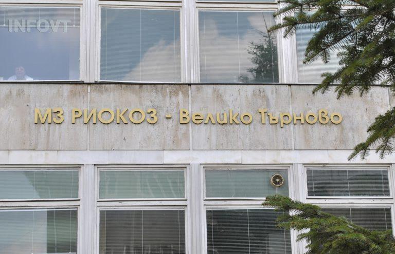 216 проверки в обекти с обществено предназначение извършиха за месец от РЗИ – Велико Търново