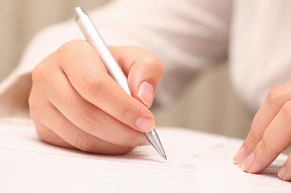 Националният рамков договор 2017 ще влезе в сила от 1 април