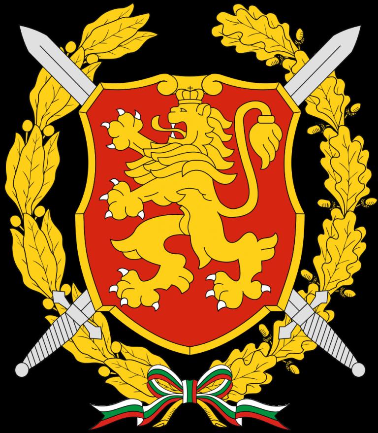 Търси да назначи 188 войника в Сухопътните войски