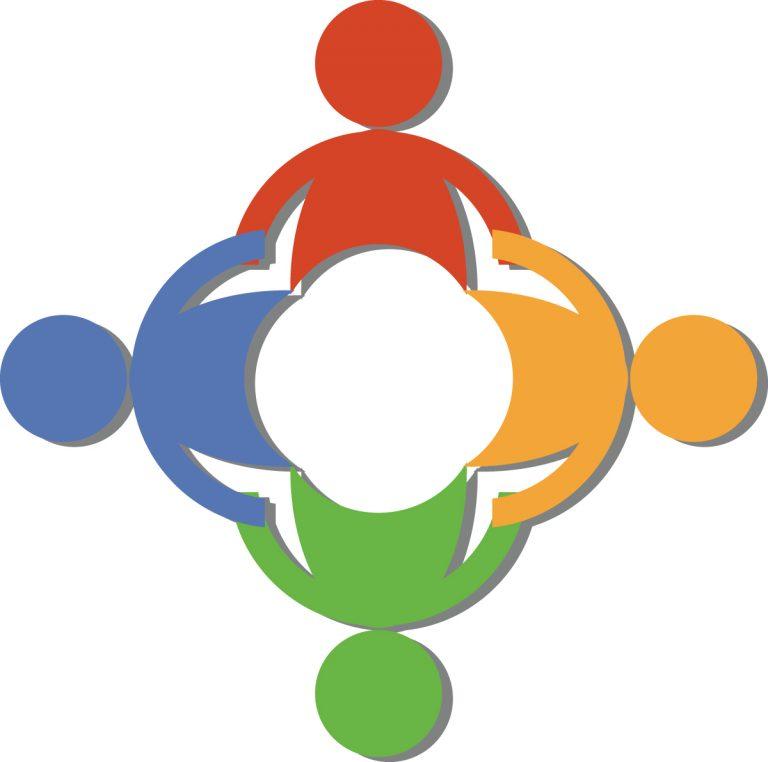 Велико Търново се сдружава с четири общини за общ социален проект